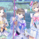 Blue Reflection –  First Trailer & Story Details