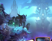 Hearthstone's Next Expansion Has Been Leaked