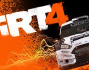DiRT4 Review