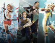 Final Fantasy XII: The Zodiac Age Review