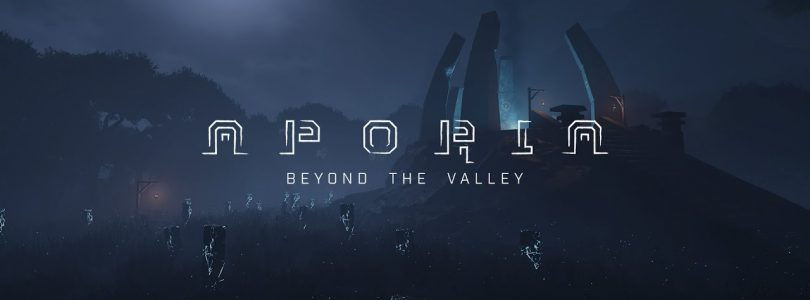 Aporia: Beyond the Valley Review