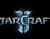 StarCraft II – War Chest Unveiled