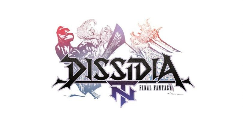 Dissidia Final Fantasy NT – Closed Beta Revealed