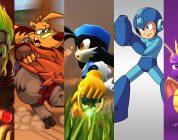 Five Platforming Series That Deserve A Comeback
