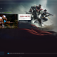 Destiny 2 PC Beta Preloads Are Live