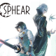 Welcome To The World Of Lost Sphear