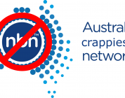 How Australia Is Killing My Hopes of Going Fully Digital