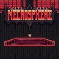 Necrosphere Review