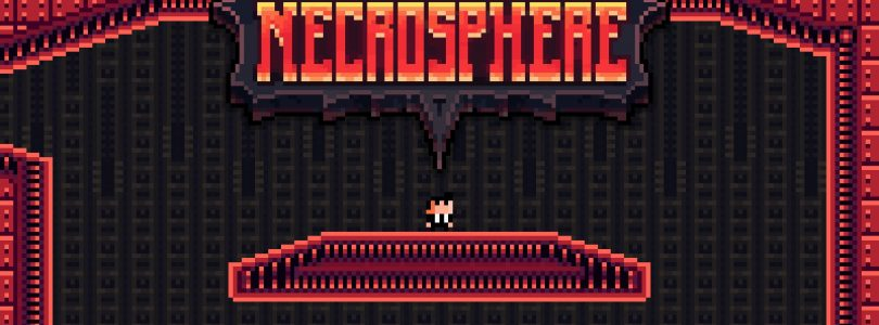 Necrosphere Review