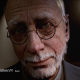 Release Dates For The Inpatient and Bravo Team Announced
