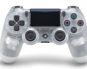 Sony Have Announced New Special Edition Controllers