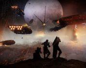 Destiny 2's PC Beta Left Me Conflicted