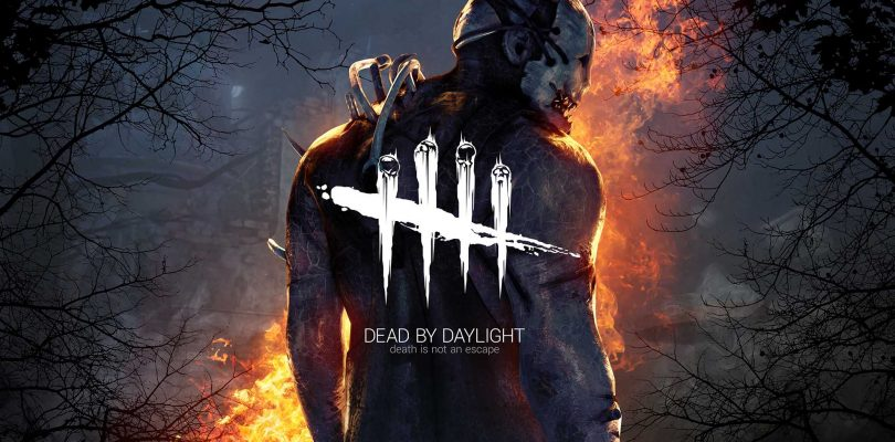 Free To Play Weekends: Dead By Daylight, Overwatch And The Division