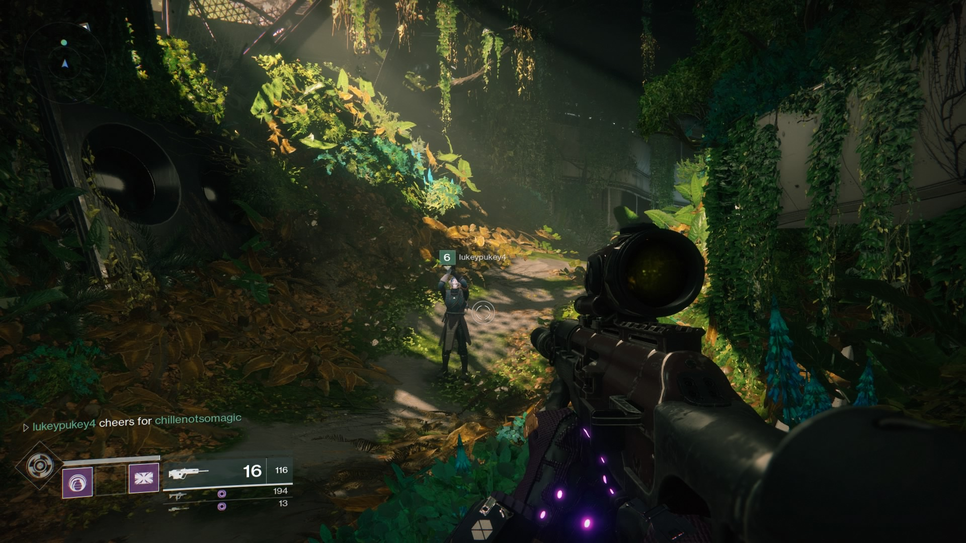 Destiny 2_20170906022524