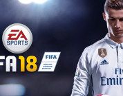FIFA 18 Demo Now Available On Xbox One, PS4 And PC