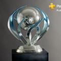Fourth Platinum Hunters Trophy Revealed