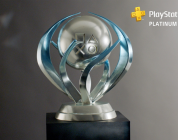 Fourth Platinum Hunters Trophy Revealed