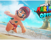 Super Mario Odyssey Preview – A Potential Zelda-Killer