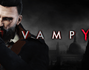 Australian Limited Editions For Vampyr Revealed