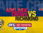 We Simulated The 2017 AFL Grand Final Using AFL Evolution To Find The Real Winner Of The Big Dance