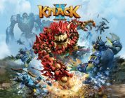 Knack II Review