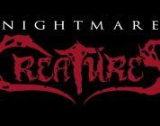 Nightmare Creatures Reboot Announced