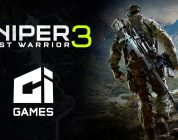 CI Games Opens Up About The Development of Sniper Ghost Warrior 3