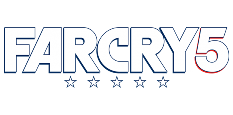 Far Cry 5 Friends For Hire Co-Op Trailer Released