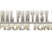 Final Fantasy XV Episode Ignis Release Date Revealed