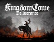 Kingdom Come: Deliverance – Limited Collector's Edition Announced