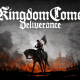 How Realism In Kingdom Come: Deliverance Will Give Players A Unique RPG Experience