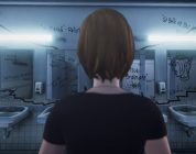 Life Is Strange: Before The Storm Episode 2 Review