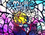 Mecho Tales Review