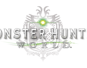 Monster Hunter: World Playstation 4 Beta and Exclusive DLC Content