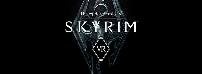 The Elder Scrolls V: Skyrim VR Review