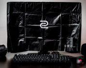 BenQ Unveils the Zowie XL2411P Esports Monitor