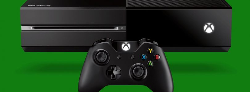 Xbox One's Online Store Introduces Game Gifting