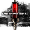 Hands-on with The Inpatient