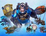 BLIZZCON 2017 – Digital Goodies Announced