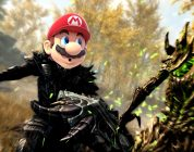 Skyrim Switch Review