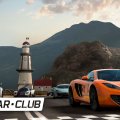 A New Trailer For Gear.Club Unlimited Has Been Released