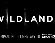 Ghost Recon Wildlands Companion Documentary Released