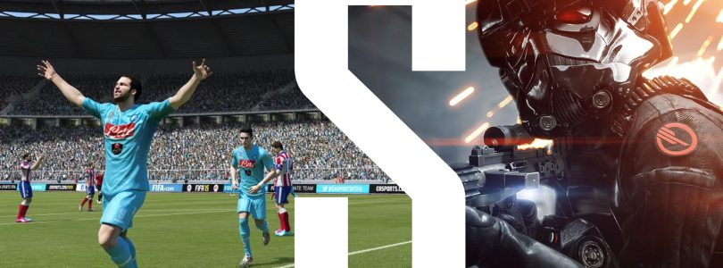 Why FIFA May Be To Blame For The Battlefront Outrage Saga