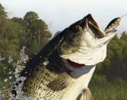 Rapala Fishing: Pro Series Review