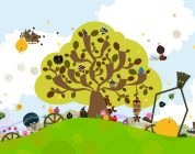 LocoRoco 2 Remastered Review