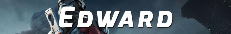edwardbummer2017