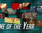 DYEGB's Games of the Year for 2017
