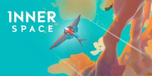 InnerSpace Review
