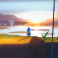 World To The West Review (Switch)