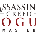 Assassin's Creed Rogue Remastered Is Coming